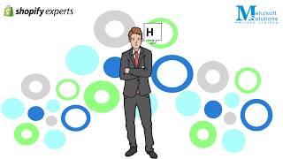 Metizsoft Solutions - Video - 1