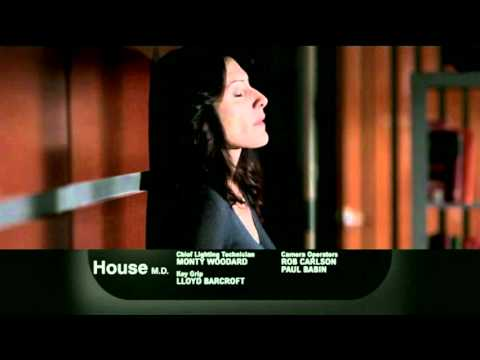 House M.D. 7.11 (Preview)