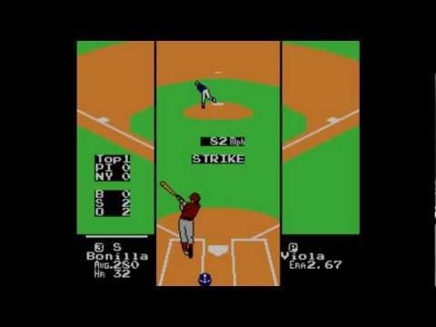 rbi baseball 3 nes cheats