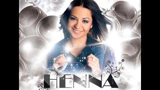 Henna - Csak vidáman (full album) - 2014