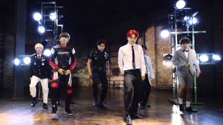 BTS (방탄소년단) '쩔어' Official MV