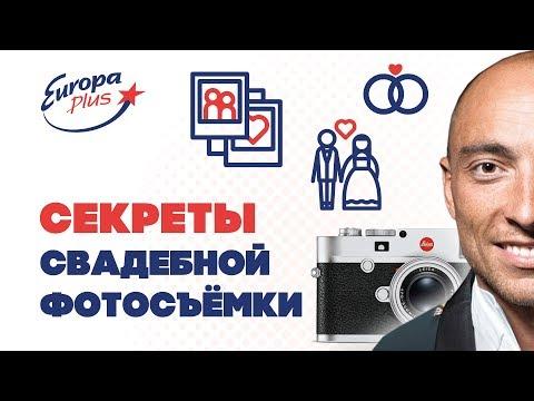 Сергiй Канциренко, відео 1