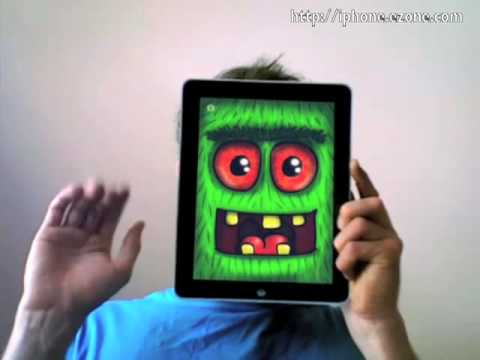 The Inevitable Future Of iPad Apps