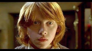 Звезда «Гарри Поттера» Руперт Гринт изменился до неузнаваемости