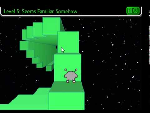 Cool Maths Games You Play Games