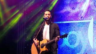 Boyce Avenue Dubai Love me like you do + Thinking out Loud
