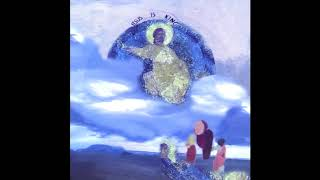 Follow God (Extended Intro)
