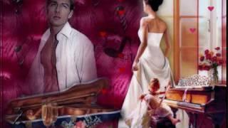 Ye Dil Mein Rehne Wale Dil Se Nahi ~ Kumar Sanu - YouTube