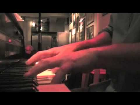 Klay The Pianist Video