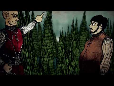 mp4 House Tarly, download House Tarly video klip House Tarly