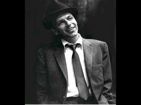 Frank Sinatra - Around the world