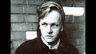 <b>Jackson C Frank</b> Blues Run The Game 1965