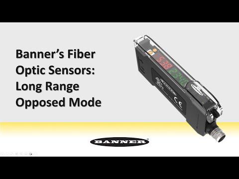 DF-G2: modalità emettitore/ricevitore a lunga portata