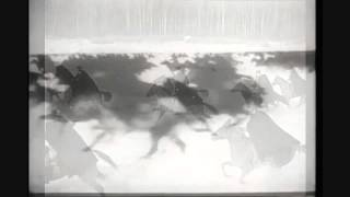 Red Army Choir - The Valliant Cossacks