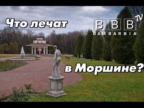 Заболеваемость гепатитом с в иркутской области