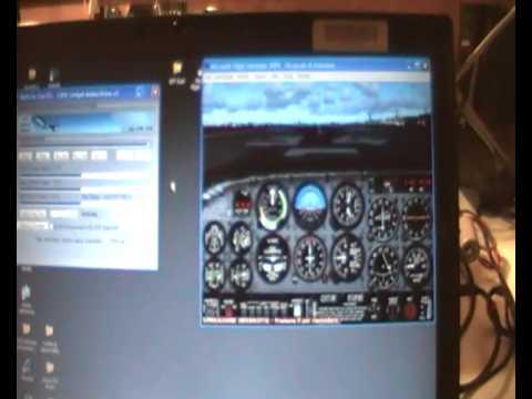 3dof simulator  AVI - игровое видео смотреть онлайн на igrovoetv online