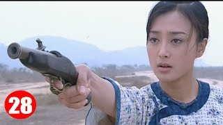 phim-hanh-dong-vo-thuat-thuyet-minh-thiet-lien-hoa-tap-28-phim-bo-trung-quoc-hay-nhat