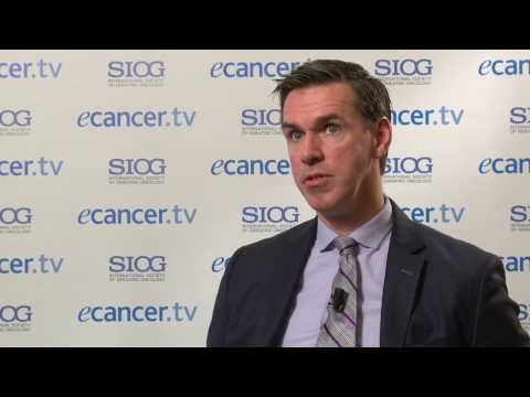 Aggressive cancer subtype
