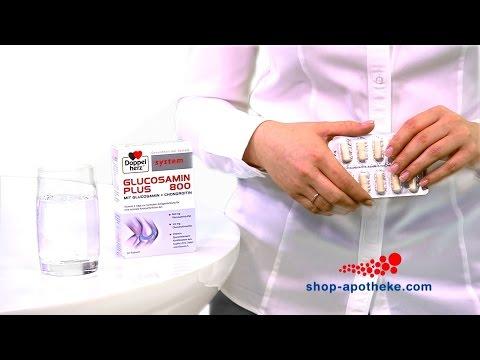 Csípő dysplasia okainak kezelése