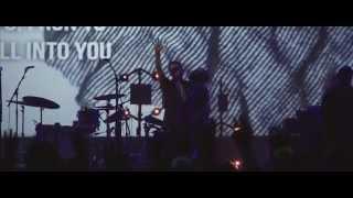 Fall Into You (feat. Jon Egan)
