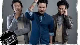 Gambar cover Last Child - Dunia Untukmu (Official Music Video).mp4