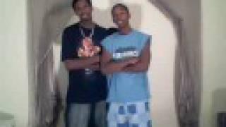 Just Fine Mary J Blige Bruce & Daniel
