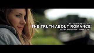 THE TRUTH ABOUT ROMANCE FULL MOVIE HD British Comedy Drama
