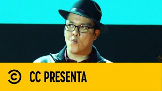 Video La Prepa | Franco Escamilla | Comedy Central LA MP3, 3GP, MP4, WEBM, AVI, FLV September 2019