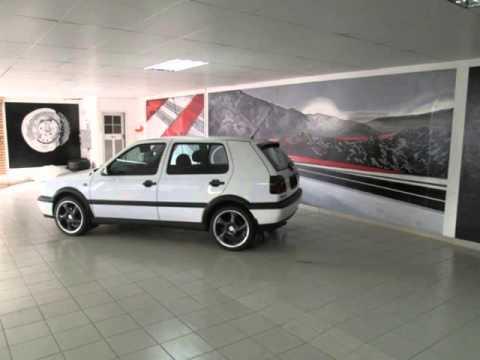 Audi а6 2008 2.0 Benzin