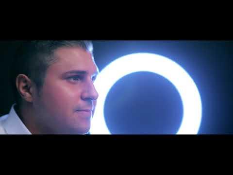 Razvan De La Pitesti - Baiatul meu Video