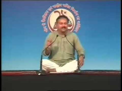 Rajiv Dixit Youtube
