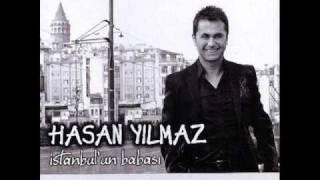 HASAN YILMAZ & OFLU HOCA