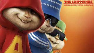 Jay Sean - Lights off (Chipmunks version)