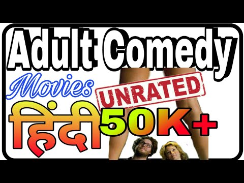 Download Top 10 adult comedy movies in hindi dubbed HD Mp4 3GP Video and MP3