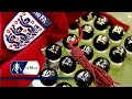 The FA CUP 2014-15 Fourth Round Draw | FATV.