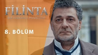 Filinta Mustafa Season 1 episode 8 with English subtitles Full HD