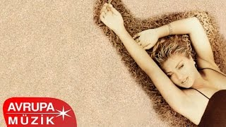 Sibel Can - Şarkılarda Senden Yana (Full Albüm)