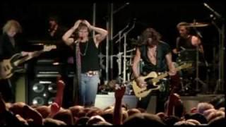 Aerosmith - No More No More (Live In Las Vegas)