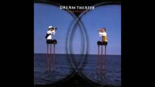 Hollow Years Lyric Video HQ Dream Theater