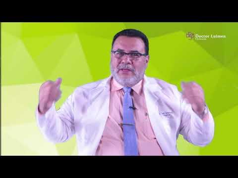 Segreto della prostata se cè prima dellanalisi