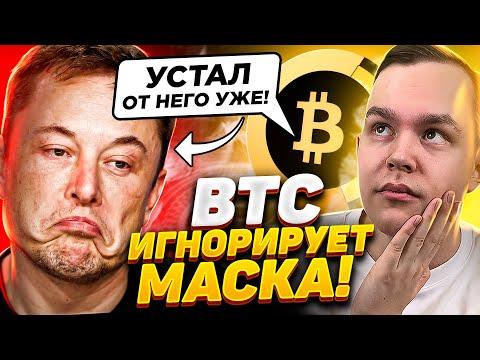 Crypto algo kereskedési stratégiák