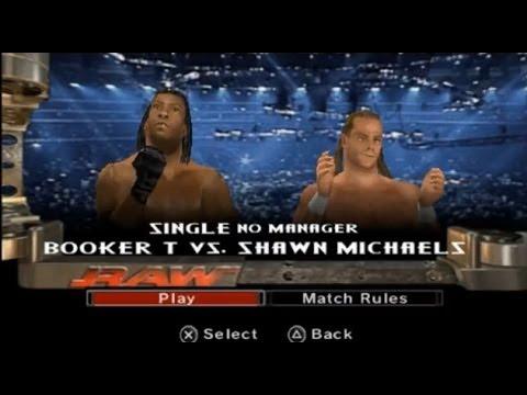 wwe smackdown vs raw 2006 psp rom
