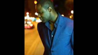 Brian Mcknight - Your Song