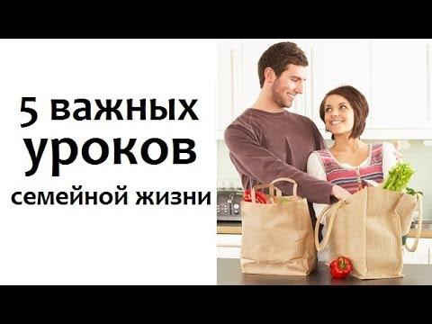 Какие продукты повышают потенцию мужчины народными средствами