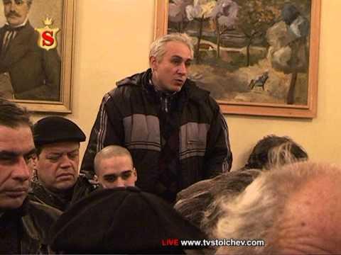 Diroton цена Уляновск