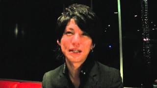 特集「ホストの前職ホストになった理由@歌舞伎町SCAR明神輝」