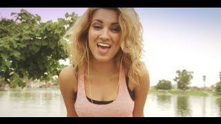 MAGNETIC  Traphik Feat. Tori Kelly  Official Music Video