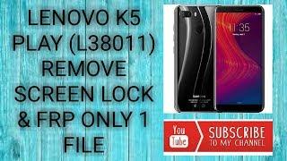 lenovo l18021 frp - Kênh video giải trí dành cho thiếu nhi