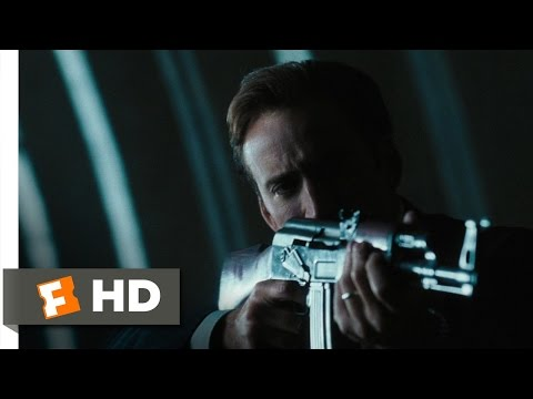 Lord of War (4/10) Movie CLIP - The AK-47 (2005) HD