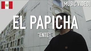HAD MP3 EL PAPICHA MADRIT TÉLÉCHARGER